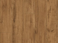 Brindle Oak Sun Dried 412318