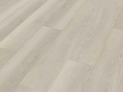 J-RCL50009 Swedish Oak Grey  - JAB Anstoetz Rigid - Belakos
