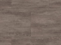 Weathered Concrete 50LVT1803