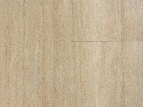Ankara Travertine 50LVT104 - Stone - COREtec original
