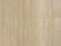Ankara Travertine 50LVT104