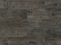 Petrified Forest 50LVT1801