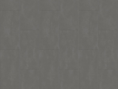 DESERT STONE 46950         - Transform Tile Click - Moduleo