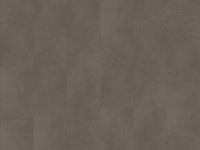 HOOVER STONE 46979        - Transform Tile - Moduleo