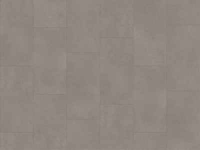HOOVER STONE 46926        - Transform Tile - Moduleo