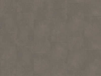 HOOVER STONE 46957      - Transform Square Tile XL - Moduleo PVC Vloeren