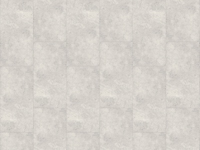 JURA STONE 46191      - Transform Tile Click - Moduleo