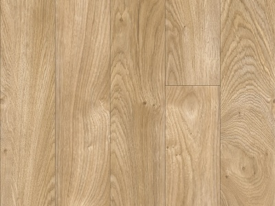 CHESTER OAK 24418       - Transform Wood Click - Moduleo