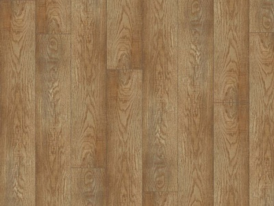 COUNTRY OAK 24456        - Transform Wood - Moduleo