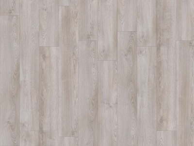 SHERMAN OAK 22941       - Transform Wood XL Click - Moduleo PVC Vloeren