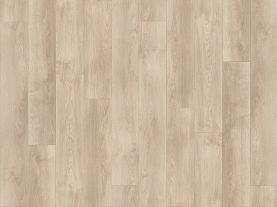 SHERMAN OAK 22221    - Transform Wood XL - Moduleo