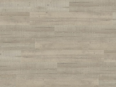 GWR 028 Oak taupe grey - True Spirit - Green Flor