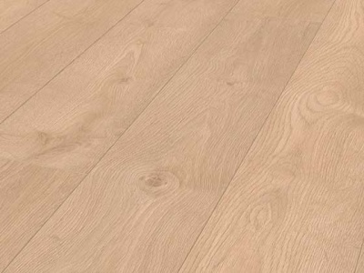 8093 Lancaster Oak - Variostep Long - Krono Original