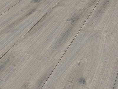 K064 Elemental Oak - Variostep Long - Krono Original