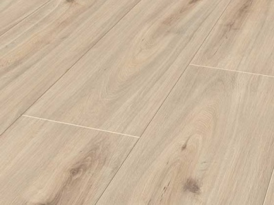 K063 Organic Oak - Variostep Wide Body - Krono Original