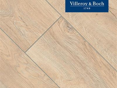 Sand oak - VILLEROY & BOCH COUNTRY - HDM