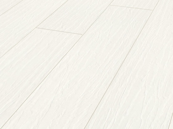 0101 White Lacquered Hickory
