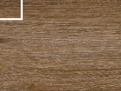 Princeton Oak Brown - EASYLOCK WOOD - HDM