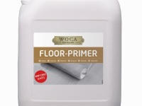 Floorprimer wit