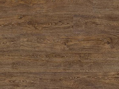 Jasper Oak 50LVR9601    - Wood HD - COREtec original