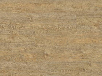 Waterton Lakes Oak 50LVR9604 - Wood HD - COREtec original