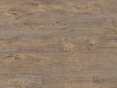 Great Northern Oak 50LVR9605    - Wood HD - COREtec original