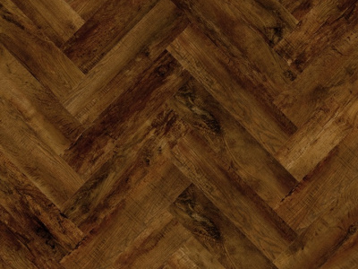 Country Oak 54880                              - Parqueterie - Moduleo